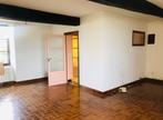 Vente Maison 6 pièces 95m² Les Abrets (38490) - Photo 9