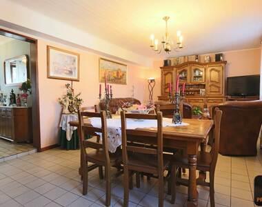 Vente Appartement 7 pièces 103m² Saint-Étienne (42100) - photo