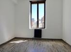 Vente Appartement 2 pièces 36m² Nancy (54000) - Photo 7