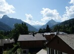 Vente Appartement 4 pièces 68m² Morzine (74110) - Photo 6