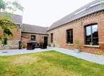 Vente Maison 6 pièces 118m² Fresnicourt-le-Dolmen (62150) - Photo 1