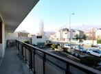 Vente Appartement 3 pièces 68m² Grenoble (38100) - Photo 7