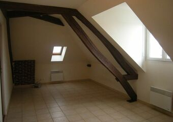 Location Appartement 2 pièces 26m² Breuilpont (27640) - Photo 1