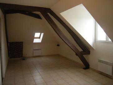 Louer Appartement 2 pièce(s) Breuilpont