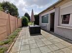 Vente Maison 100m² Douvrin (62138) - Photo 5