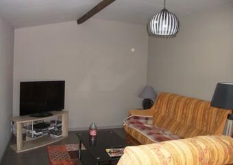 Location Appartement 3 pièces 75m² Villequier-Aumont (02300) - photo 2