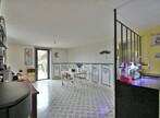 Vente Maison 5 pièces 143m² Cranves-Sales (74380) - Photo 5