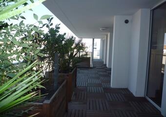 Vente Appartement 3 pièces 83m² La Rochelle (17000) - photo