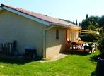 Vente Maison 4 pièces 87m² Marcollin (38270) - Photo 1