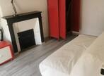 Vente Appartement 3 pièces 46m² Clermont-Ferrand (63000) - Photo 9