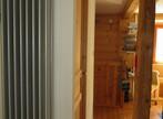Vente Maison 4 pièces 85m² Allemond (38114) - Photo 10