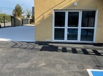 Location Local commercial 1 pièce 38m² Istres (13800) - Photo 2