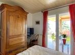 Vente Maison 6 pièces 120m² Saint-Siméon-de-Bressieux (38870) - Photo 13