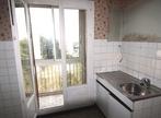 Vente Appartement 3 pièces 61m² Saint-Martin-d'Hères (38400) - Photo 9