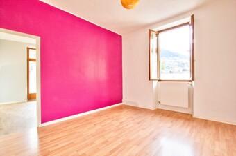Vente Maison 5 pièces 100m² Saint-Étienne-de-Cuines (73130) - Photo 1