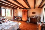 Sale House 4 rooms 124m² Saint-Vincent-de-Mercuze (38660) - Photo 8