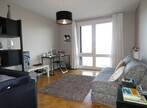 Sale Apartment 4 rooms 86m² Seyssinet-Pariset (38170) - Photo 4