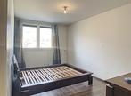 Vente Appartement 4 pièces 78m² Seyssins (38180) - Photo 9