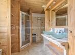 Vente Maison 5 pièces 110m² Esserts-Blay (73540) - Photo 5