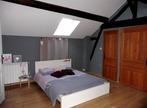 Vente Maison 8 pièces 224m² Saint-Désert (71390) - Photo 16