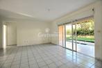 Location Appartement 3 pièces 63m² Cayenne (97300) - Photo 2