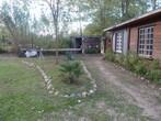 Vente Maison 4 pièces 94m² Villelongue-de-la-Salanque (66410) - Photo 3
