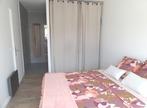 Vente Maison 4 pièces 98m² Pia (66380) - Photo 17