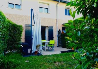 Vente Appartement 5 pièces 130m² Sainte-Foy-lès-Lyon (69110) - Photo 1