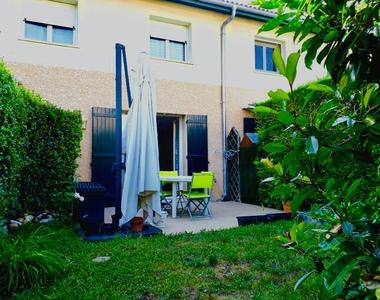 Vente Appartement 5 pièces 130m² Sainte-Foy-lès-Lyon (69110) - photo