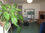 Location Appartement 45m² Argenton-sur-Creuse (36200) - Photo 1