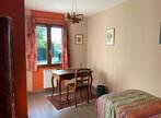 Vente Maison 7 pièces 133m² Meylan (38240) - Photo 13