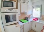 Vente Maison 3 pièces 37m² Cucq (62780) - Photo 2