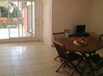 Location Appartement 2 pièces 53m² Sainte-Clotilde (97490) - Photo 2