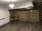 Sale House 11 rooms 264m² Baudoncourt (70300) - Photo 4