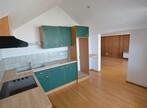 Vente Appartement 50m² Arcachon (33120) - Photo 3
