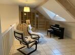 Vente Maison 6 pièces 220m² Bellerive-sur-Allier (03700) - Photo 24