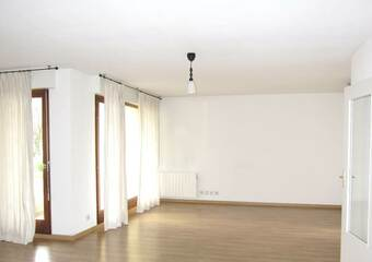 Location Appartement 4 pièces 98m² Meylan (38240) - photo