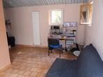 Vente Maison 7 pièces 165m² La Motte-d'Aigues (84240) - Photo 13