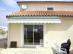 Vente Maison 6 pièces 119m² Saint-Marcel-lès-Valence (26320) - Photo 2