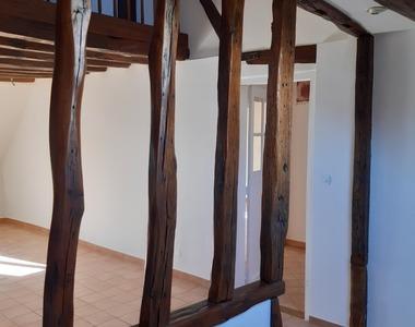 Renting Apartment 3 rooms 47m² Rambouillet (78120) - photo