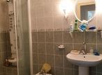 Vente Appartement 4 pièces 90m² Apt (84400) - Photo 5