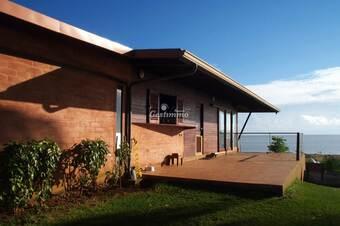 Vente Maison 6 pièces 122m² 97354 - photo