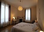 Location Appartement 3 pièces 80m² Romans-sur-Isère (26100) - Photo 5