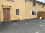 Vente Maison 3 pièces 74m² Saint-Didier-sur-Chalaronne (01140) - Photo 1