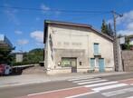 Vente Maison 7 pièces 200m² Saint-Jean-la-Bussière (69550) - Photo 1