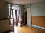 Vente Maison 3 pièces 73m² Argenton-sur-Creuse (36200) - Photo 1