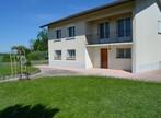 Vente Maison 5 pièces 75m² Saint-Siméon-de-Bressieux (38870) - Photo 41
