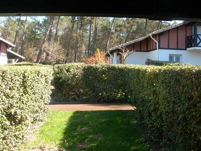 Vente Appartement 2 pièces 38m² Vieux-Boucau-les-Bains (40480) - Photo 8