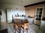 Vente Maison 7 pièces 213m² Villefranche-sur-Saône (69400) - Photo 8