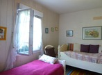 Vente Maison 6 pièces 130m² Saint-Soupplets (77165) - Photo 5